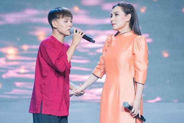 Mảng tối của showbiz Việt-2