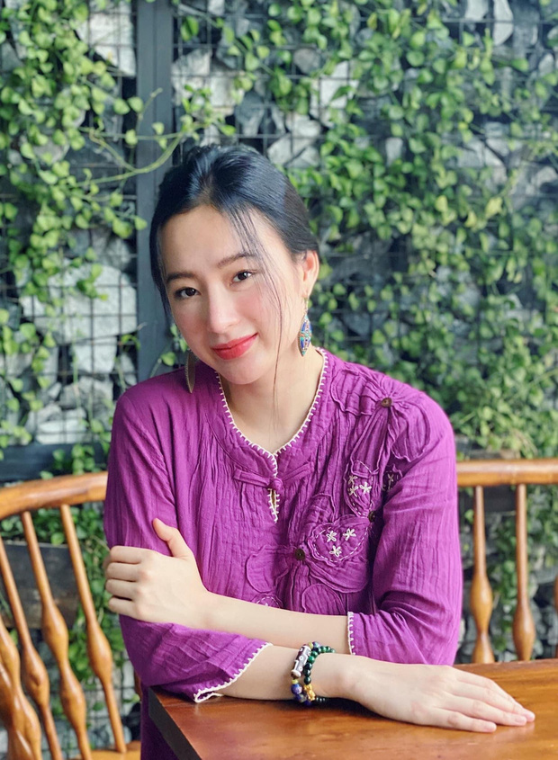Angela Phương Trinh bị chỉ trích dữ dội vì đăng tải thông tin chữa Covid-19 sai lệch bằng Địa long-2
