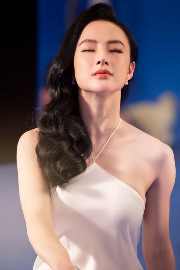 Angela Phương Trinh bị chỉ trích dữ dội vì đăng tải thông tin chữa Covid-19 sai lệch bằng Địa long-3