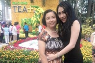Xót xa nguyên nhân khiến mẹ ruột Phi Thanh Vân qua đời: 'Vân đang chờ lịch để được hỏa táng'