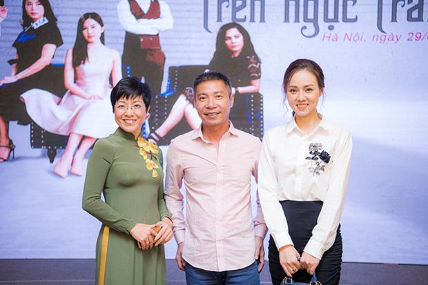 MC Thảo Vân gửi một thứ đến cho bà xã kém 15 tuổi của chồng cũ, hé lộ mối quan hệ thật sự không phải ai cũng có được!-2