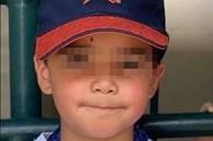 Bé trai 7 tuổi bị vi khuẩn 'ăn não', tử vong sau 1 tuần cứu chữa, nguyên nhân xuất phát từ thói quen mà nhiều người vẫn làm vào mùa hè