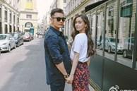 Lộ lý do Huỳnh Hiểu Minh kết hôn cùng Angelababy, hóa ra chẳng phải vì yêu?