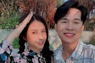 Jack từng đến thăm con gái vào ngày vô cùng đặc biệt, Thiên An đích thân hé lộ ảnh 2 bố con nhưng giờ netizen mới để ý?