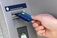 3 sai lầm khi sử dụng thẻ ATM khiến tiền của bạn ''không cánh mà bay'