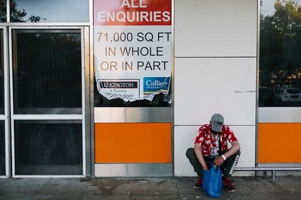 Nhiều người Anh thà vô gia cư còn hơn ở chung với cha mẹ-3