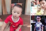 Vĩnh Phúc: Bé trai 2 tuổi mất tích bí ẩn khi ở nhà cùng ông bà