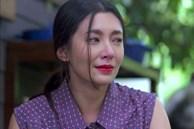 Chồng tôi làm việc ở TP HCM, tôi làm việc ở Hà Nội, khi đến thăm anh, tôi phát hiện chồng mình có... hai người tình