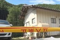 NÓNG: Cặp đôi thực tập sinh người Việt bị người quen đâm dã man tại Nhật, hiện trường đẫm máu
