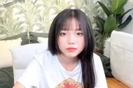 Xuất hiện clip Linh Ngọc Đàm xưng 'mày - tao', phát ngôn cực gắt về tình - tiền hậu công khai có bồ?