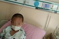 Bé trai 5 tuổi đã vỡ giọng, bố mẹ đưa đến bệnh viện khám dậy thì sớm mới phát hiện có khối u não, bác sĩ chỉ ra 3 điểm cần chú ý