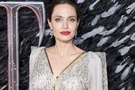 Bức tâm thư của cô bé người Afghanistan gửi Angelina Jolie: Tương lai của chúng cháu thật tăm tối