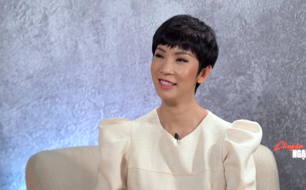 Phi Nhung: Tôi nuôi nhiều đứa con nhưng có những đứa tôi thương nhiều hơn vì gần gũi tôi hơn-2