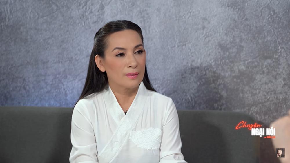 Phi Nhung: Tôi nuôi nhiều đứa con nhưng có những đứa tôi thương nhiều hơn vì gần gũi tôi hơn-3