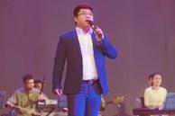 Tin buồn: Nghệ sĩ Quang Thái - con trai nhạc sĩ Minh Quang qua đời