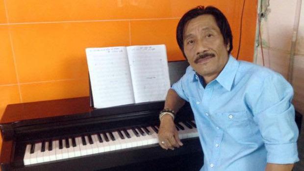 Vbiz lại nhận tin buồn: Nam ca sĩ nổi tiếng một thời tại TP.HCM qua đời-2