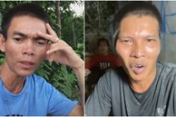 Anh chăn bò Soytiet phản ứng thế nào khi netizen nói mình bị Lộc Fuho soán ngôi?