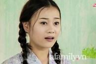 Nhan sắc chưa thẩm mỹ của Phương Oanh trong bộ phim đầu tay đẹp đến mức nào mà ai cũng trầm trồ tiếc nuối