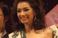 Cắt nát váy, làm bẩn đồ... chiêu trò 'chơi bẩn' khiến dàn thí sinh thi Hoa hậu phải khóc thét!