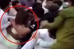 Vụ hot girl TikTok bị 400 gã đàn ông quấy rối tình dục: Thêm clip gây bức xúc, cảnh sát tiết lộ thông tin mới-2