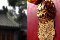 Tòa vương phủ đáng sợ nhất thành Bắc Kinh: Hậu duệ của 3 đời chủ nhân không yểu mệnh thì cũng gặp tai ương