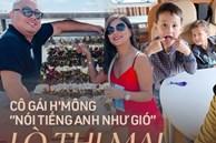 Lò Thị Mai - Cô gái H'Mông tiết lộ cuộc sống với bạn trai mới làm CEO và chỉ yêu cầu một việc nếu có tái hôn