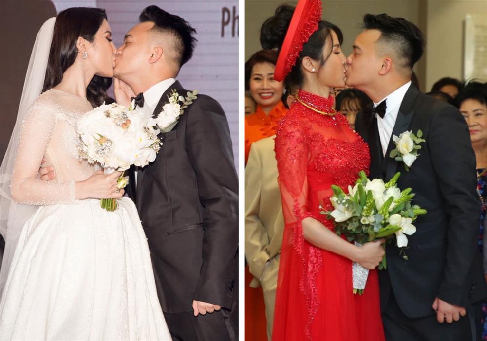 Diệp Lâm Anh sau 3 năm kết hôn với chồng đại gia: Xế xịn và đồ hiệu tậu lia lịa, nửa kia mất tích gây tò mò?-7