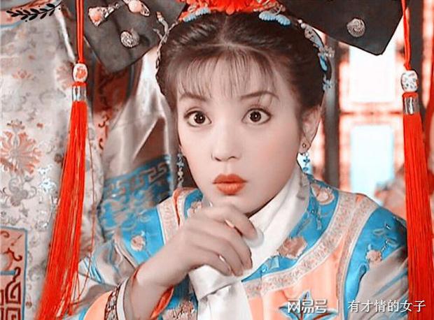 """Toàn bộ phim ảnh của Triệu Vy sắp bị gỡ bỏ vĩnh viễn, sẽ đi tong"""" sự nghiệp y như học trò Trương Triết Hạn?-3"""