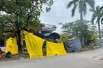 TP.HCM: Nhà 3 tầng cháy dữ dội, 40 người được giải cứu an toàn-5