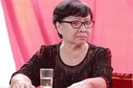 Nghệ sĩ cải lương đình đám Bạch Mai qua đời