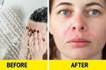 4 mẹo rửa mặt mùa lạnh giúp da không bị khô mà còn căng mịn, khỏe đẹp hơn-4