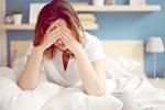 Mỗi người dành 1/3 cuộc đời để ngủ: Nhưng thường xuyên ngủ vào 3 thời điểm này thì chính là đang tự rút ngắn tuổi thọ của mình-5