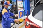 Sức ép chu kỳ mới, giá xăng liên tục tăng-2