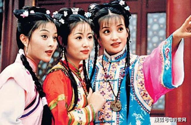 Triệu Vy ngã ngựa, kéo theo Lâm Tâm Như: Công ty bị giải thể, hai vợ chồng Hoắc Kiến Hoa bỏ trốn?-3