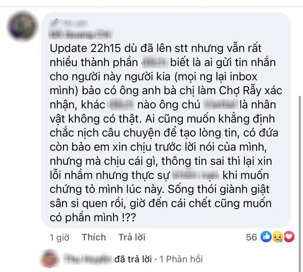Cập nhật chính xác nhất tình hình của Phi Nhung giữa loạt tin đồn thất thiệt tràn lan trên MXH-2