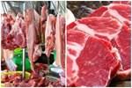 Ra chợ mua thịt lợn tốt nhất tránh xa 4 phần thịt được đánh giá vừa bẩn vừa độc này, dù giá rẻ thế nào cũng không nên mua-6