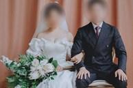 """Sau khi chính thức đăng ký kết hôn, chú rể choáng váng khi biết bí mật của vợ và màn giăng bẫy cao tay khiến anh ta """"vào tròng""""!"""