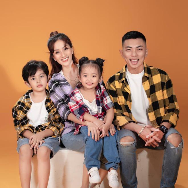 Sóng gió của Khánh Thi và chồng kém 11 tuổi: Gia đình cấm cản, đánh nhau bỏ nhà đi liên tục-2