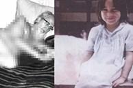 3 tuổi bị cưỡng hiếp, 10 tuổi bị xếp lịch 'phục vụ' các ngài: Ký ức của các bé gái sống sót kể về 'địa ngục' trong giáo phái quái dị