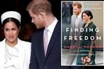 Nguyên do sâu xa khiến di chúc của chồng Nữ hoàng Anh cần được niêm phong 90 năm, có liên quan đến lùm xùm nhà Meghan-3