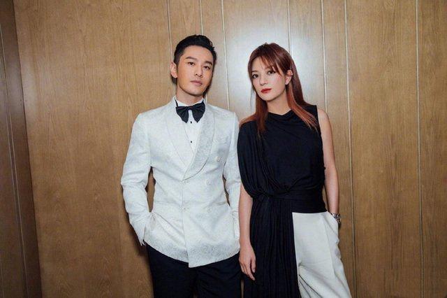 Jack Ma và nhóm quyền lực của Triệu Vy lao đao-5