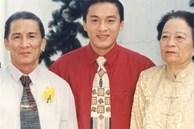 Bố ca sĩ Lam Trường qua đời, hưởng thọ 92 tuổi