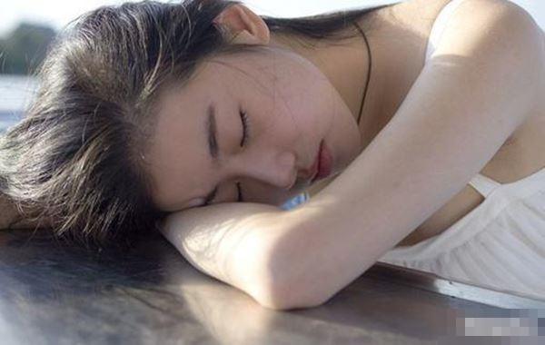 Mỗi người dành 1/3 cuộc đời để ngủ: Nhưng thường xuyên ngủ vào 3 thời điểm này thì chính là đang tự rút ngắn tuổi thọ của mình-4