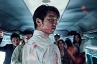 Bom tấn zombie Train To Busan được Hollywood làm lại, netizen phản đối cực gắt 'dừng lại đi làm ơn!'