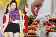 Sự thật đằng sau những chiêu giảm cân cấp tốc của sao Hàn: Nếu bạn chỉ 'học lỏm', có ngày còn béo thêm