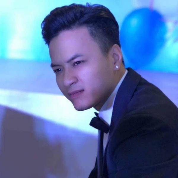 Hồng Đăng, Thanh Hương và nhiều nghệ sĩ Hà Nội được nhận tiền hỗ trợ ảnh hưởng do Covid-19-2