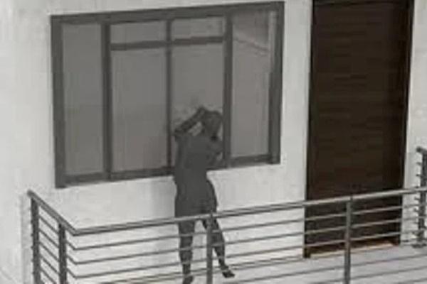 Bình Dương: Kẻ trộm 16 tuổi đâm chết chủ nhà khi bị phát hiện-1