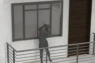 Bình Dương: Kẻ trộm 16 tuổi đâm chết chủ nhà khi bị phát hiện