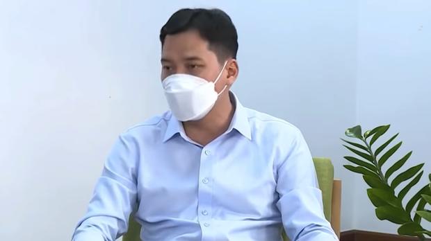 MC Quyền Linh: Nếu không nhận được 1,5 triệu thì cứ tìm gặp tôi-2