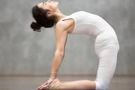 Nhiều người lao đầu vào bài kiểm tra tuổi thật của cơ thể: Chuyên gia nhận định thế nào?